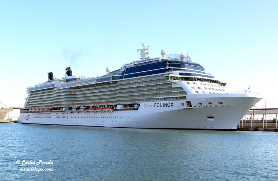 Jobs on celebrity cruises